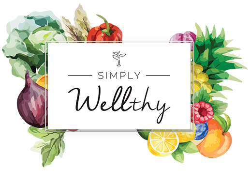 Simply Wellthy