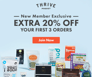 ``Thrive